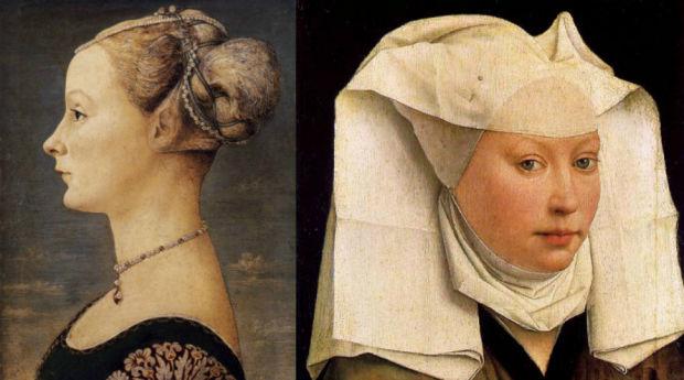 El tratamiento de las manchas de pigmento sobre la persona por el láser las revocaciones