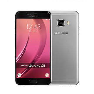 Samsung Galaxy C5 (2016) Harga 3 Jutaan