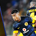 Should Sundowns Win the Caf Champions League Kaizer Chiefs Will be Useless?