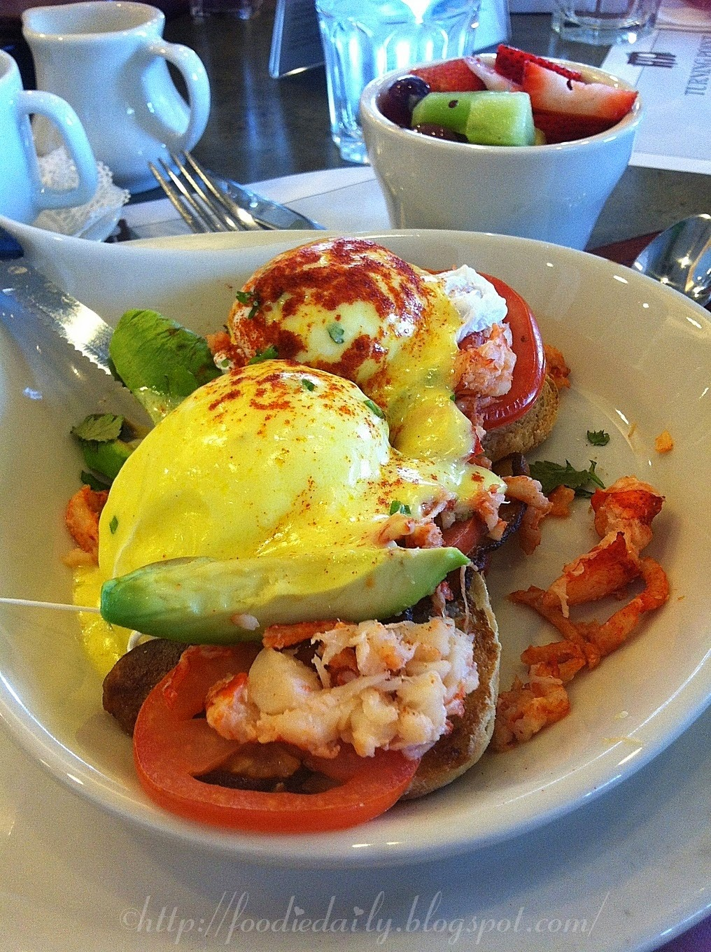 best restaurants near Toms Rriver New Jersey