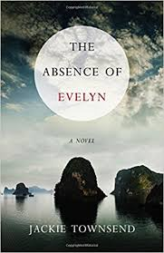 https://www.goodreads.com/book/show/31922144-the-absence-of-evelyn?ac=1&from_search=true