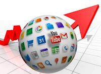 Бізнес ідеї в інтернеті