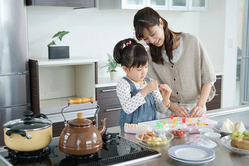 9 điều quý giá cha mẹ nhất định phải truyền cho con, còn hơn để lại cả núi tiền bạc
