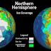 Kaitan Geografi dan Paleoklimatik