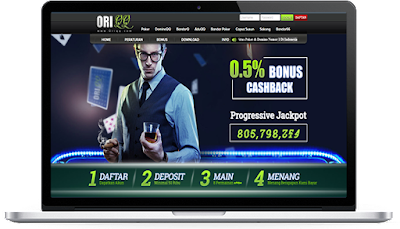Oriqq lapak judi poker dominoqq bandarq terbaik dipasaran