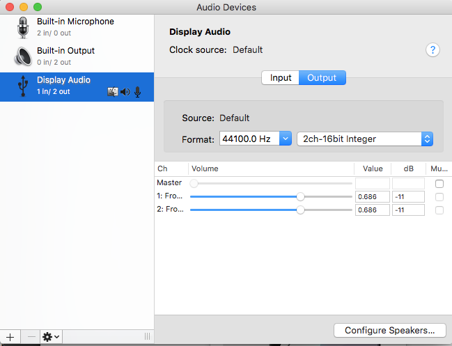 How to play high-resolution audio with Apple iTunes - Poor Audiophile