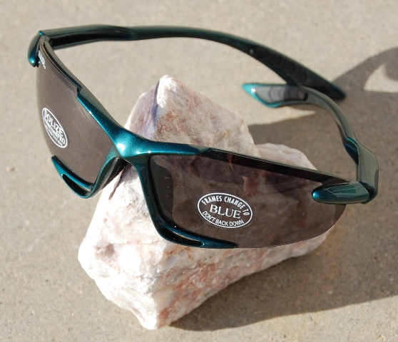 e9b590f74d7 Royalegacy Reviews and More  GIVEAWAY  Del Sol Color Changing Solize  Polarized Sunglasses - ends