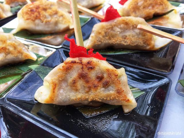 pork-sisig-gyoza