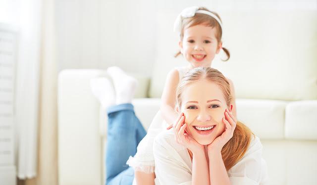 Cum sa-ti decorezi casa pentru a fi prietenoasa cu copiii?