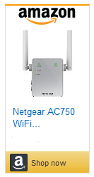 http://www.cnmsone.com/store.html#wifi