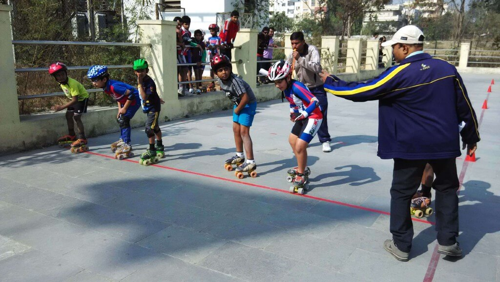 skating classes at patny in hyderabad osiris skate shoe roller skates inline skates rollerskates