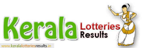 Kerala Lottery Result Today 06-09-2019