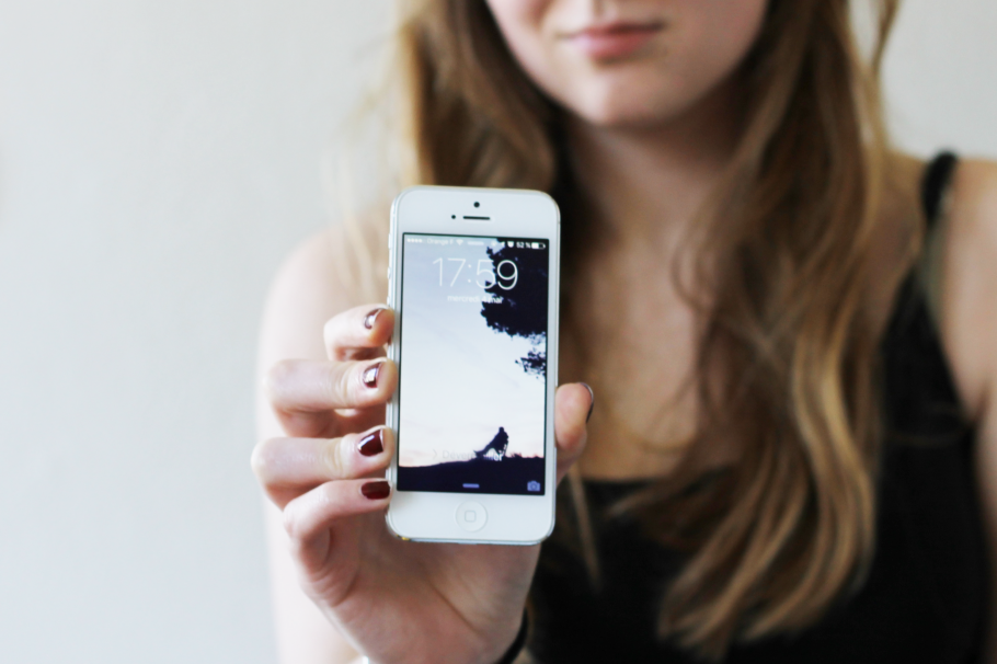 applis mobiles