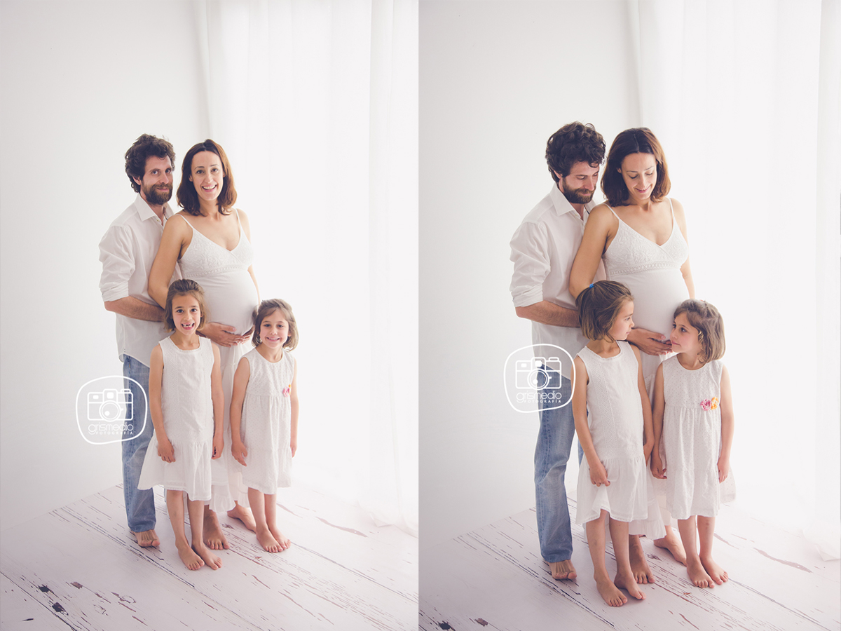 fotografia-especializada-embarazo-en-zaragoza
