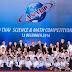 เอสโม่ ส่งเสริมการศึกษา เพิ่มโอกาสเด็กไทย   ร่วมแข่งขันบนเวทีนานาชาติ