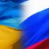 Ситуация под Горловкой и др. С.Окунев в Прямом эфире на SobiNews & WhotorTV