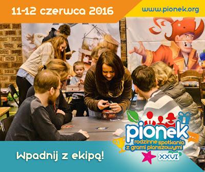 http://planszowki.blogspot.com/2016/06/pionek-juz-11-12-czerwca-w-zabrzu.html