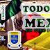 Ver Xelaju vs Guastatoya EN VIVO Liga Guatemala 2019 Online