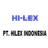 Lowongan Kerja Operator Produksi PT. Hi-lex Indonesia Maret 2017