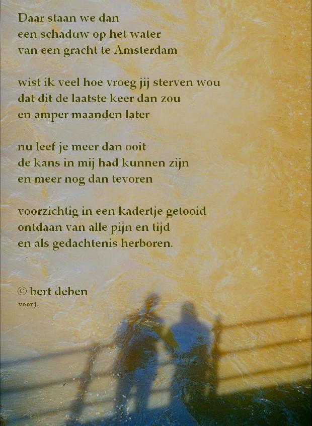 Populair Top Huwelijk Gedichten Toon Hermans NF62 | Belbin.Info YK83