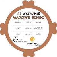 http://diytozts.blogspot.com/2016/05/7-wyzwanie-majowe-bingo.html