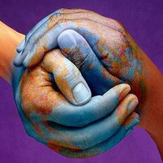 Dampak Negatif Kerjasama Ekonomi Internasional Terhadap Indonesia