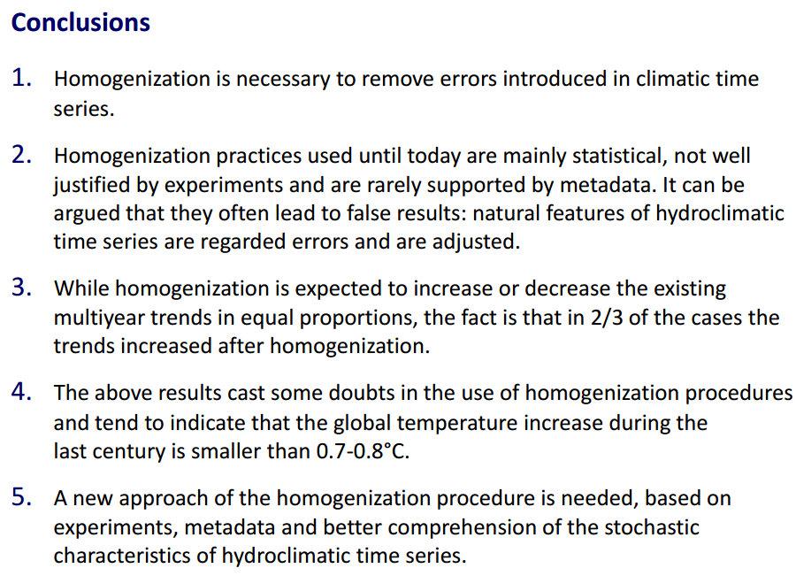 Persuasive essay for global warming cangroupsg