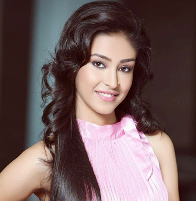 Punjabi Actress Navneet Kaur Dhillon  IMAGES, GIF, ANIMATED GIF, WALLPAPER, STICKER FOR WHATSAPP & FACEBOOK