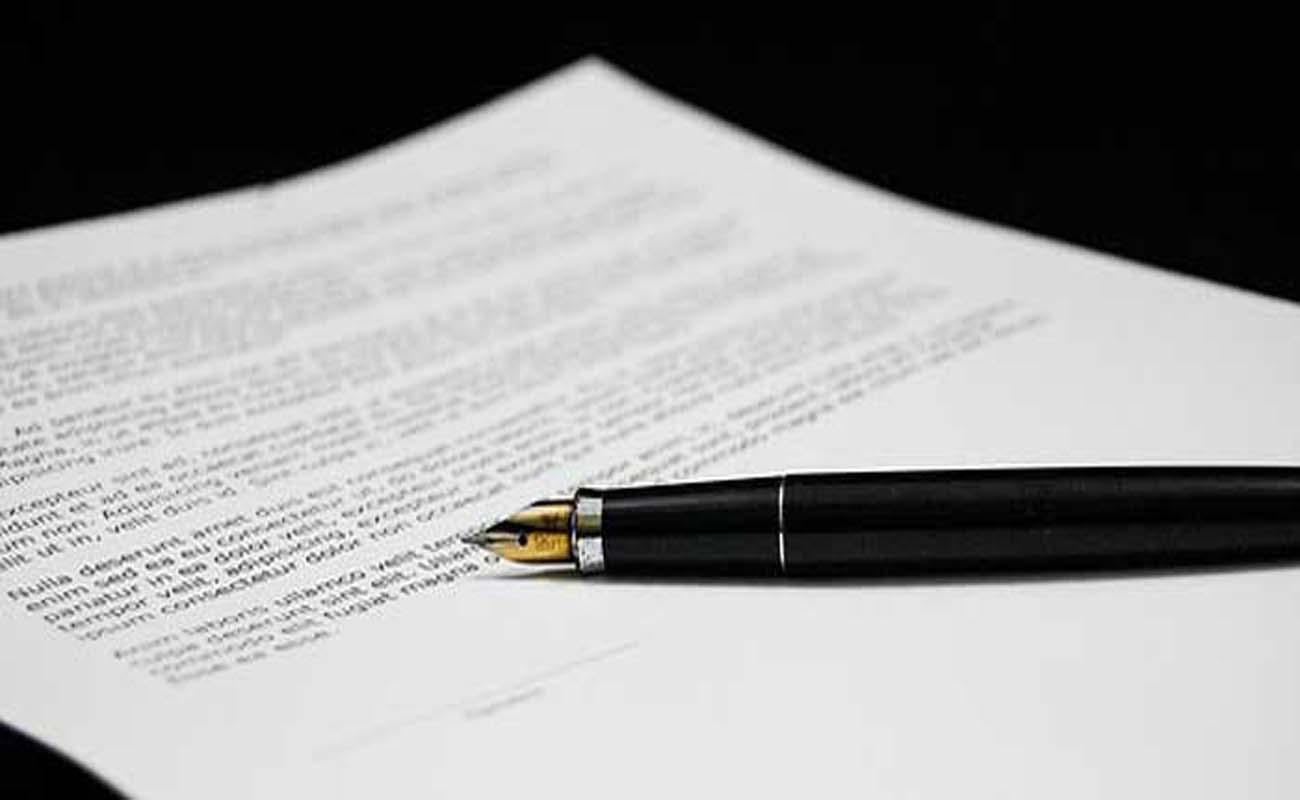 Contoh Format Surat Penolakan Mutasi Guru
