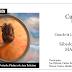 Presentación virtual de Cuenta Artes: Revista de arte y literatura