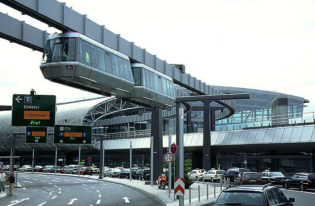Sky Casino Kaiserslautern