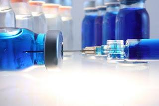 Chemioterapia per curare un cancro alla prostata