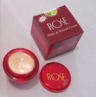 harga lusinan cream rose