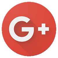Google+ 7.0.0.111900548 Apk for Android