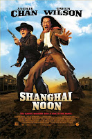 Shanghai Noon 2000 Dual Audio [Hindi-English] 720p BluRay ESubs Full Movie Download