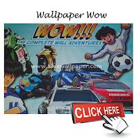 http://www.butikwallpaper.com/2013/08/wallpaper-wow.html