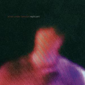 February   2013   Redscroll Records