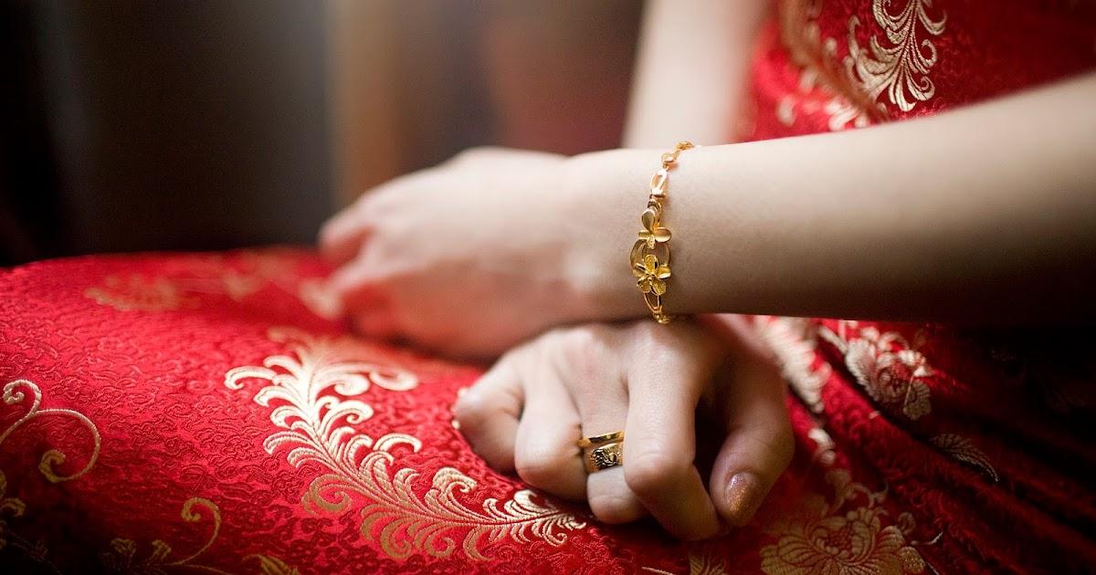 訂婚 (文定) 流程與準備事項 * 囍堂 影像視務所 (婚禮攝影/婚攝/婚禮錄影/婚錄/商業攝影/活動記錄)