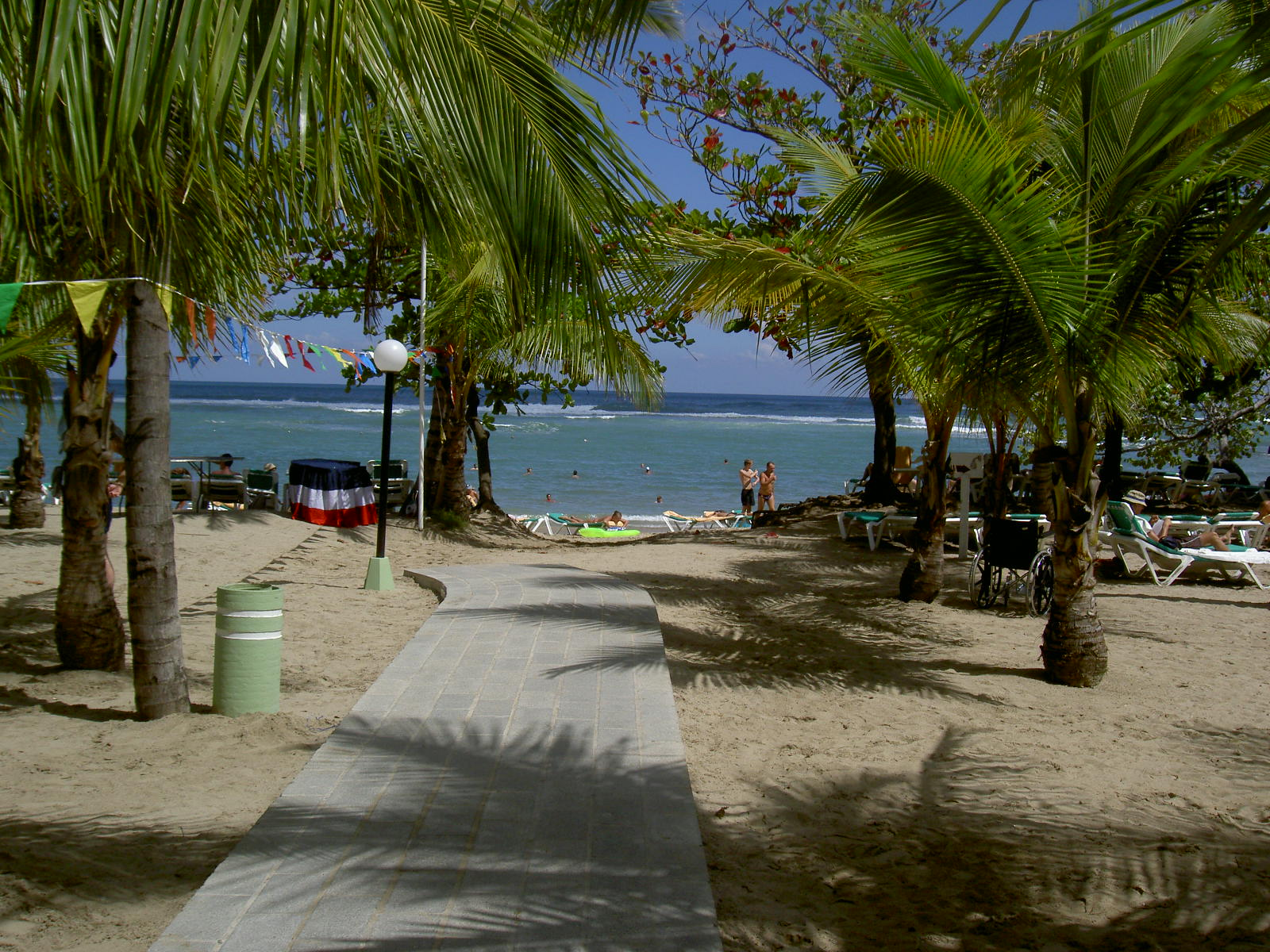 beach, holiday, travel, dom rep, dominican republic, thomsons, first choice, riu, hotels