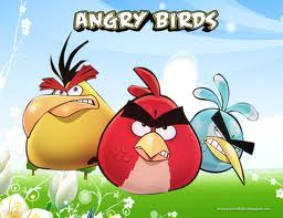 download game angry birds image