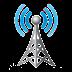 Cara Mudah Mengetahui Kekuatan Sinyal Operator pada HP Android