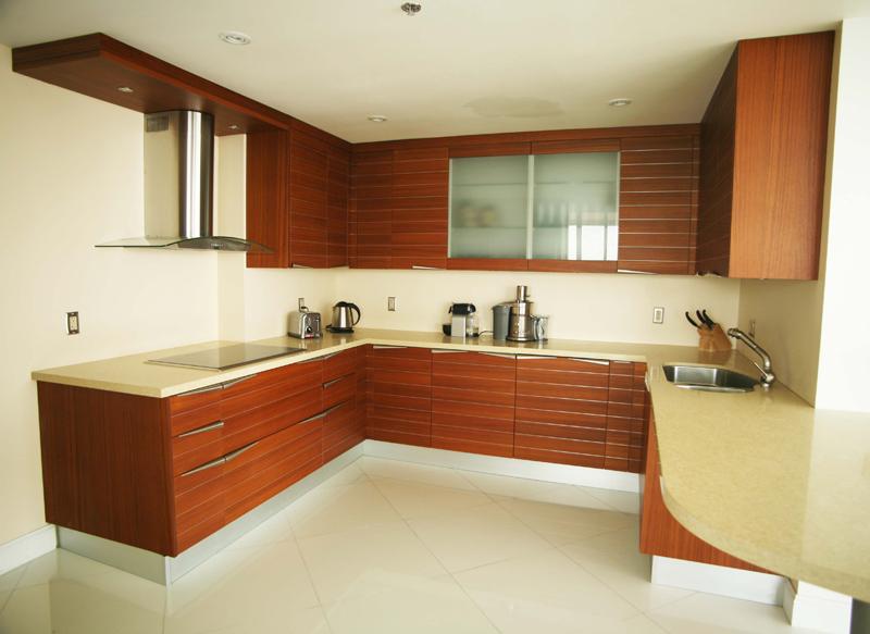 florida kitchen designs florida kitchen designs. Black Bedroom Furniture Sets. Home Design Ideas