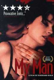 Mon homme (My Man) 1996 Watch Online