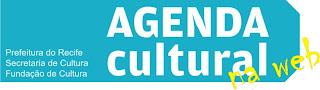 Agenda Cultural do Recife