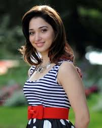 South Indian actress Tamanna Bhatia Upcoming Movies List 2016, 2017, 2018, poster trailer, on Mt Wiki. wikipedia, koimoi, imdb, facebook, twitter news, photos, poster, actress updates of Tamanna Bhatia
