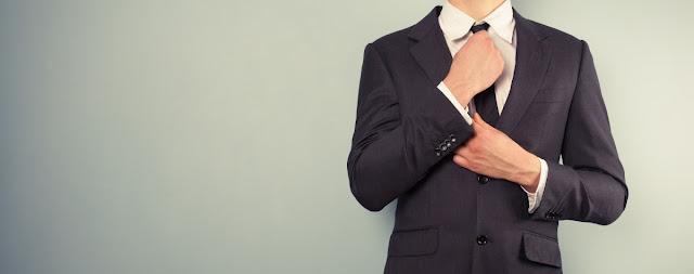 Empresario y Derecho del trabajo