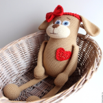 https://crochetribart.blogspot.com/2017/11/a-dog-from-arkhipova-catherine.html