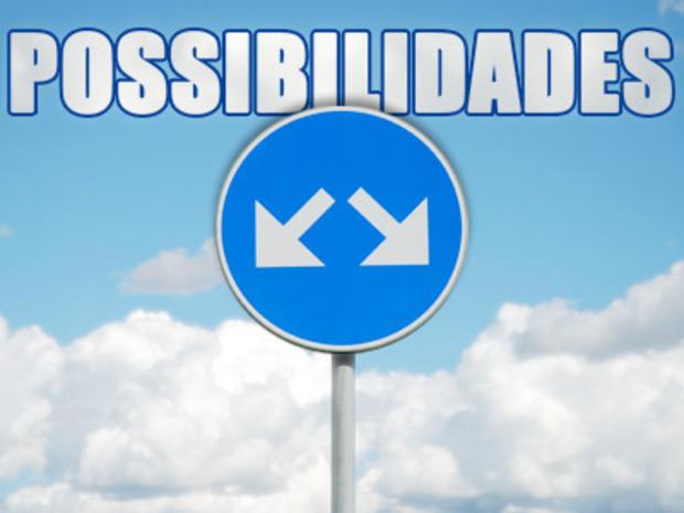 Uma Possibilidade