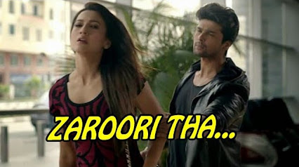 Guitar : Zaroori Tha and Zaroori Tha Guitar Chords' Zaroori Tha ...