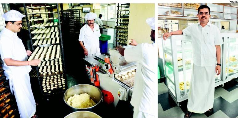 Cake Shop In Fatima Nagar
